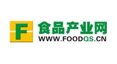 食品行业网