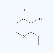 乙基麦芽酚